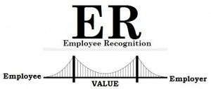 Employee Recongition